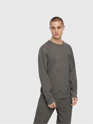 UMLT-WILLY, Grey