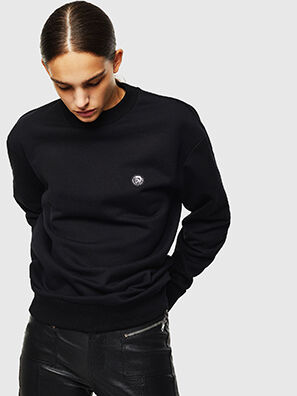 S-LINK, Black - Sweaters
