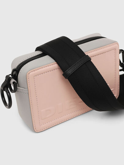 Diesel - ROSA', Face Powder - Crossbody Bags - Image 5