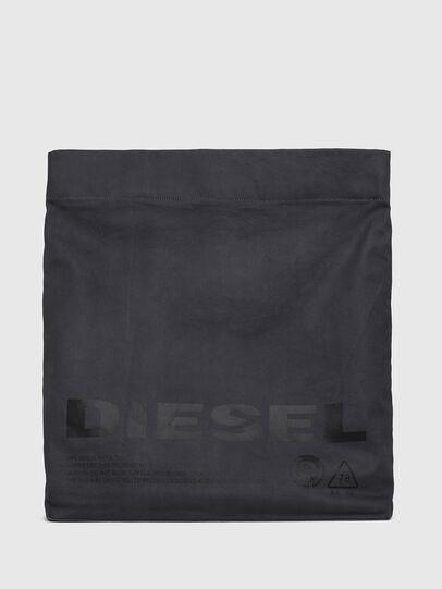 Diesel - F-LITT SHOPPER EW,  - Clutches - Image 1