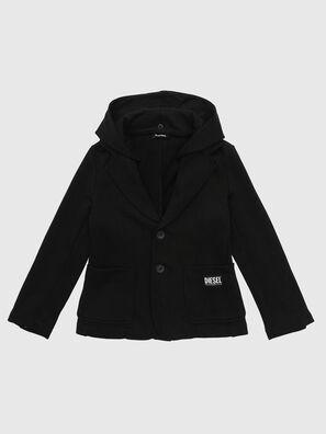 SBANNY, Black - Sweaters