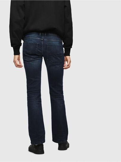 Diesel - Zatiny 087AS,  - Jeans - Image 2