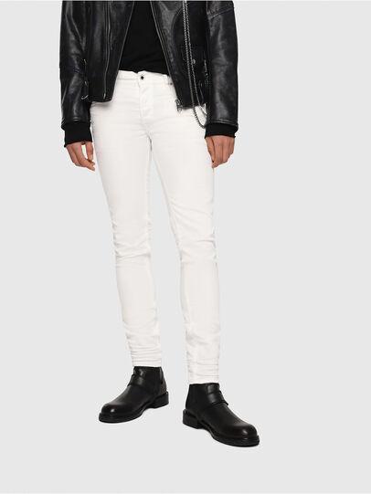 Diesel - Sleenker 084CY,  - Jeans - Image 1