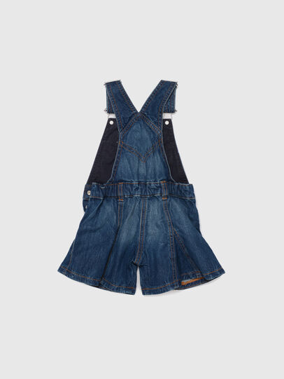 Diesel - PRILLIB, Medium blue - Jumpsuits - Image 2