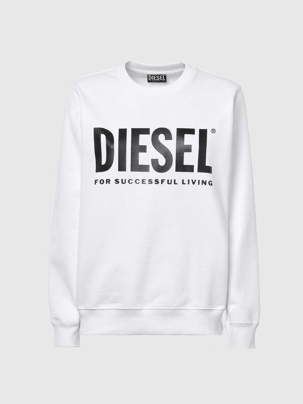 https://lu.diesel.com/dw/image/v2/BBLG_PRD/on/demandware.static/-/Sites-diesel-master-catalog/default/dw0654d328/images/large/A04661_0BAWT_100_O.jpg?sw=594&sh=792