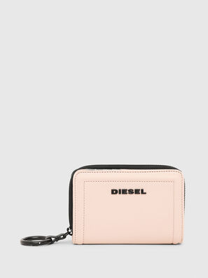 BUSINESS LC, Face Powder - Small Wallets