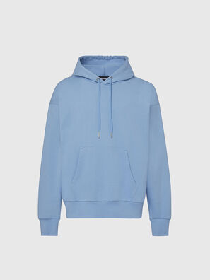 S-ALBY-COPY-J1, Light Blue - Sweaters