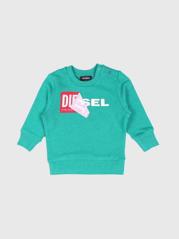 SALLIB,  - Sweaters
