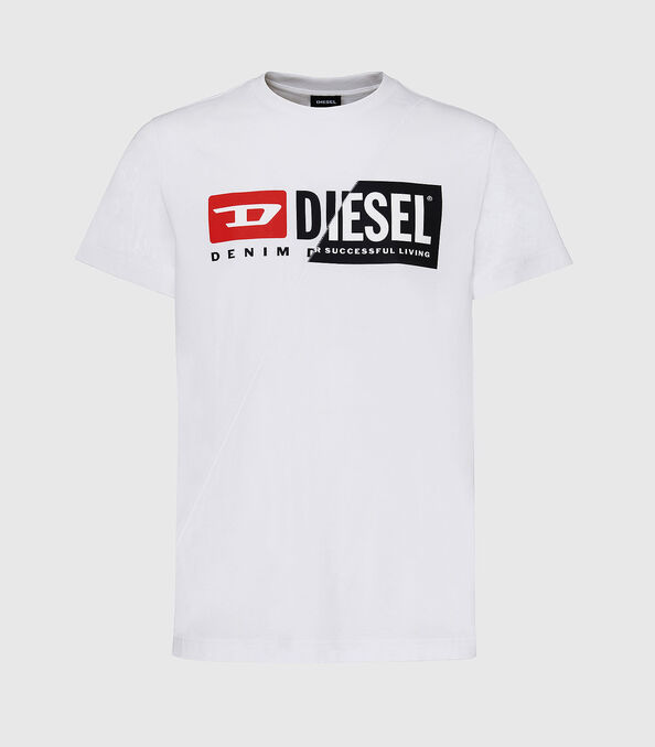 https://lu.diesel.com/dw/image/v2/BBLG_PRD/on/demandware.static/-/Sites-diesel-master-catalog/default/dw07639817/images/large/00SDP1_0091A_100_O.jpg?sw=594&sh=678