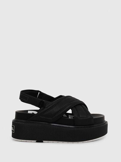 Diesel - SA-SCIROCCO XR,  - Sandals - Image 1