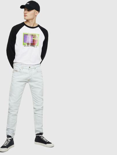 Diesel - T-RODDI,  - T-Shirts - Image 5
