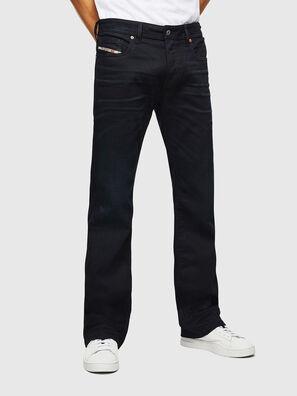 Zatiny C84AY, Dark Blue - Jeans