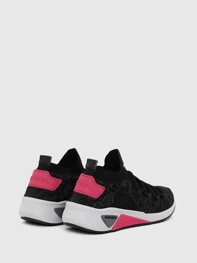 Diesel - S-KB ATHL LACE W,  - Sneakers - Image 3