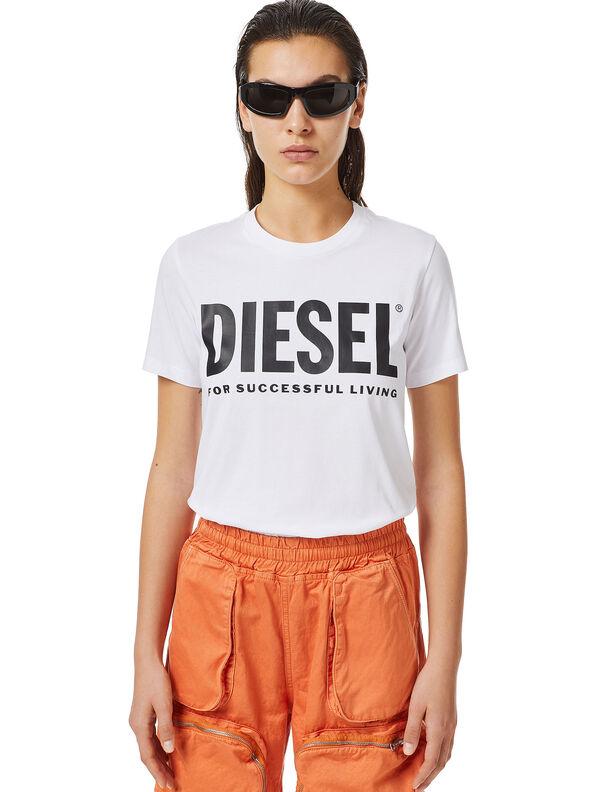 https://lu.diesel.com/dw/image/v2/BBLG_PRD/on/demandware.static/-/Sites-diesel-master-catalog/default/dw1299ceee/images/large/A04685_0AAXJ_100_O.jpg?sw=594&sh=792