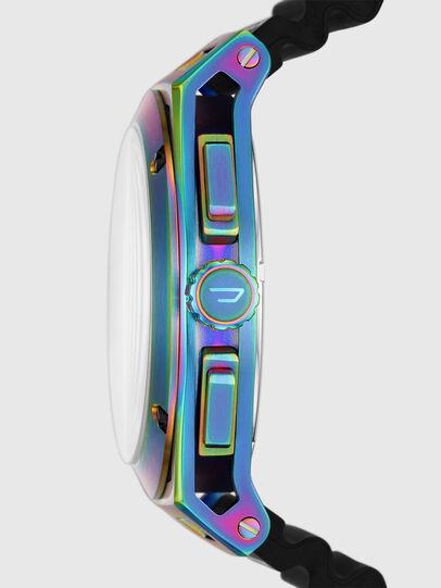 Diesel - DZ4547, Multicolor/Black - Timeframes - Image 3