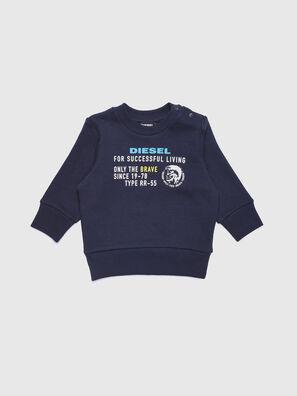 SDIEGOXB,  - Sweaters