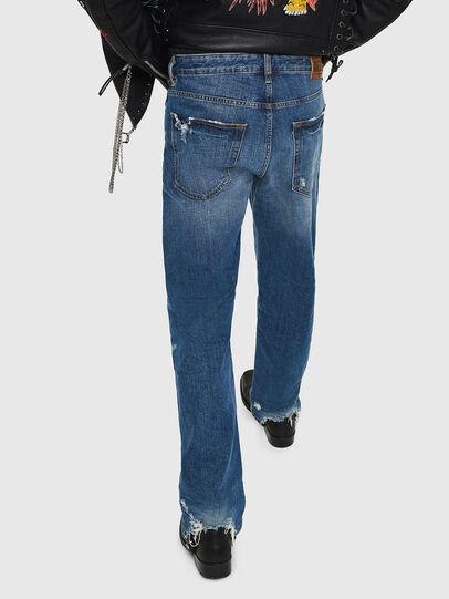 Diesel - D-Kodeck 080AH,  - Jeans - Image 2