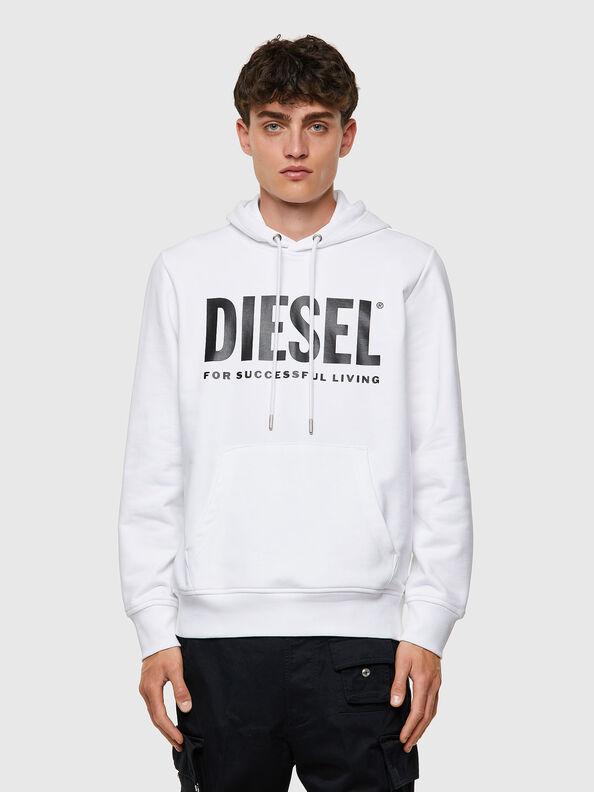 https://lu.diesel.com/dw/image/v2/BBLG_PRD/on/demandware.static/-/Sites-diesel-master-catalog/default/dw1a82497e/images/large/A02813_0BAWT_100_O.jpg?sw=594&sh=792