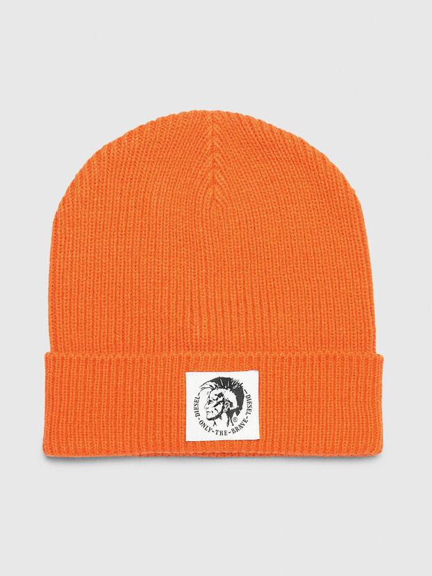 FCODER, Orange - Other Accessories