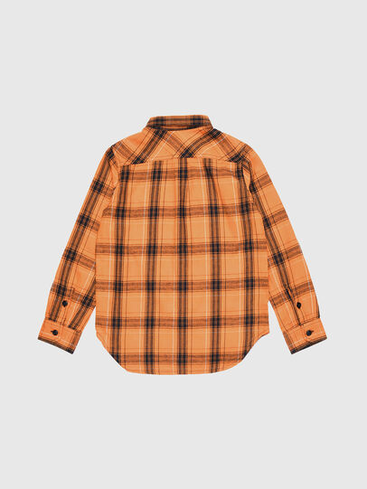 Diesel - COIZE,  - Shirts - Image 2