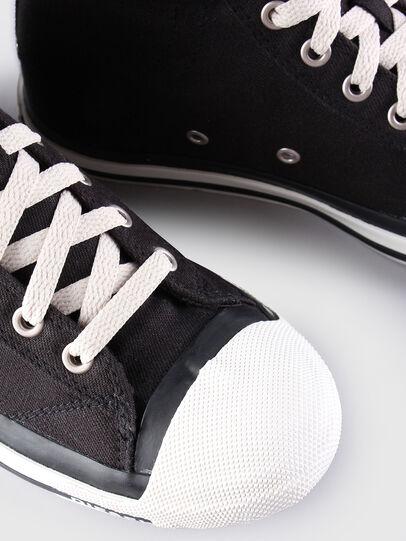 Diesel - EXPOSURE W,  - Sneakers - Image 4