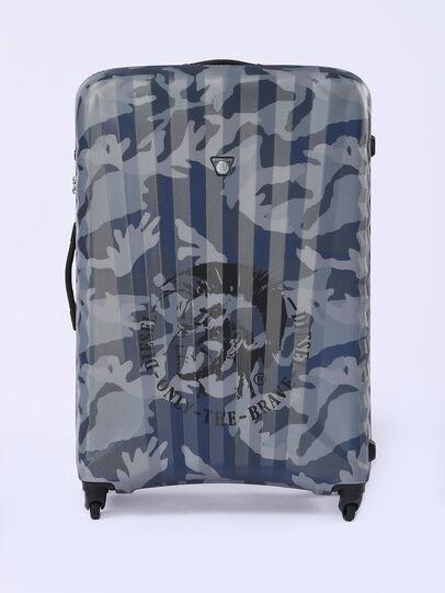 Diesel - MOVE L,  - Luggage - Image 1