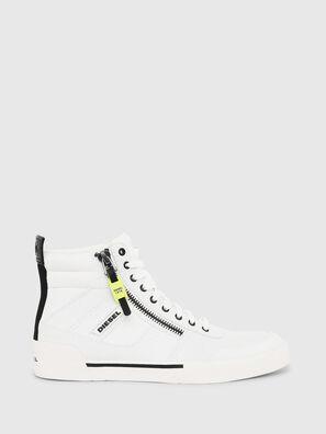 S-DVELOWS,  - Sneakers