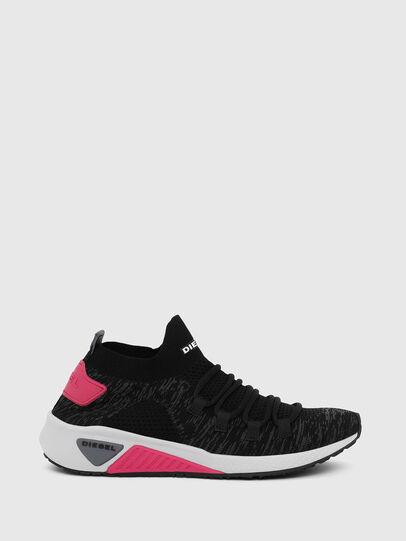 Diesel - S-KB ATHL LACE W,  - Sneakers - Image 1