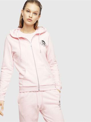 UFLT-BRANDAL,  - Sweaters