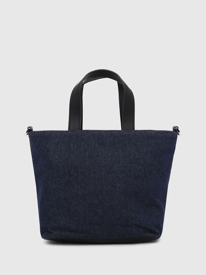 Diesel - PUMPKIE,  - Satchels and Handbags - Image 2
