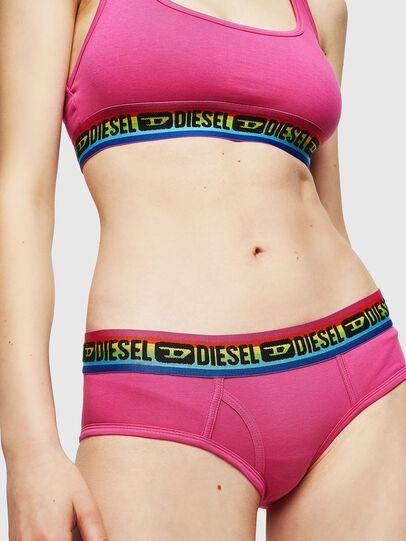Diesel - UFPN-OXY, Pink - Panties - Image 3
