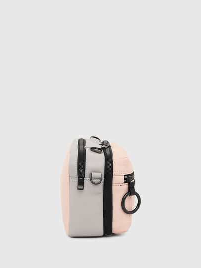 Diesel - FUTURAH, Face Powder - Crossbody Bags - Image 3