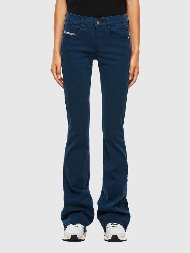 D-Ebbey 069PA, Blue - Jeans