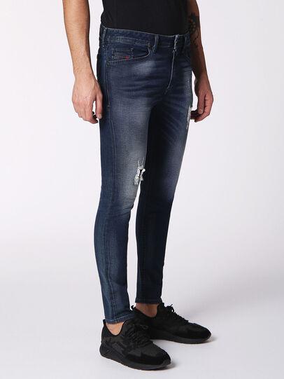 Diesel - Spender JoggJeans 084PT,  - Jeans - Image 3