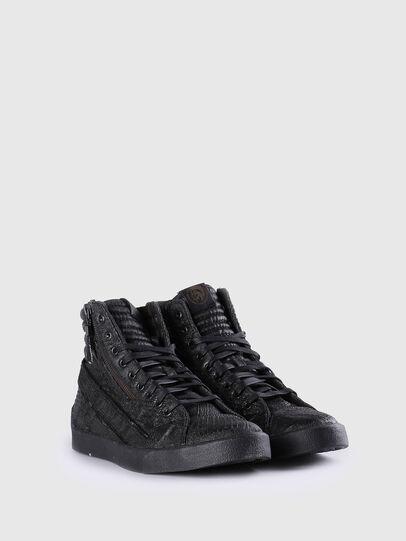 Diesel - D-STRING PLUS,  - Sneakers - Image 2