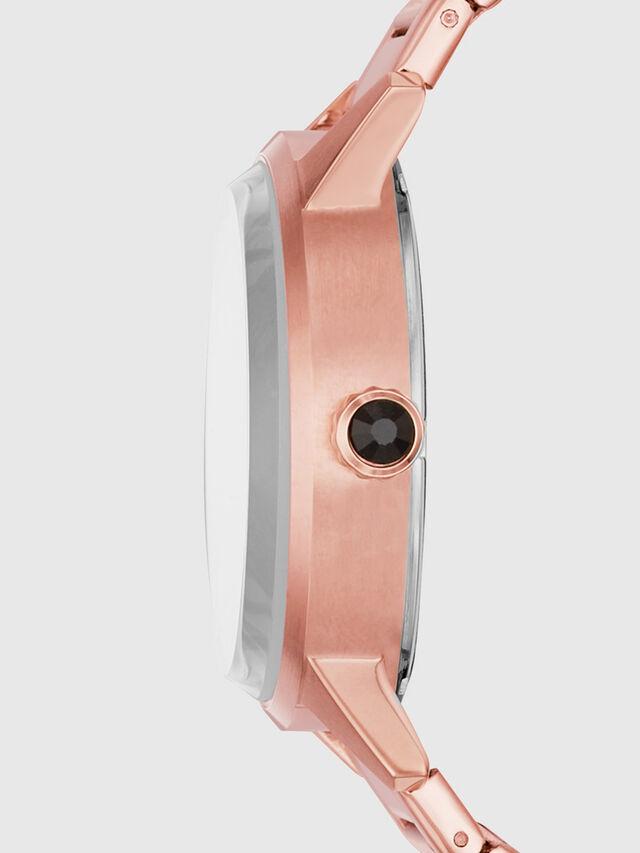 DZ5567, Pink