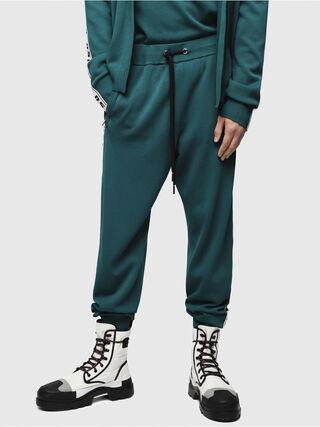 K-SUIT-A,  - Pants