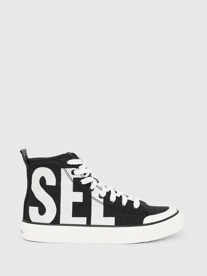 Diesel - S-ASTICO MC W,  - Sneakers - Image 1