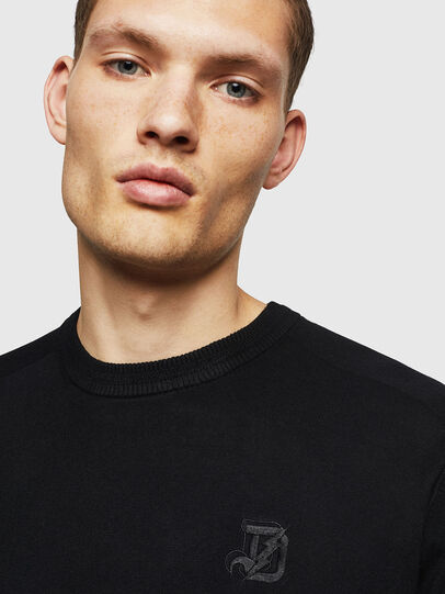 Diesel - K-JOEY,  - Knitwear - Image 3