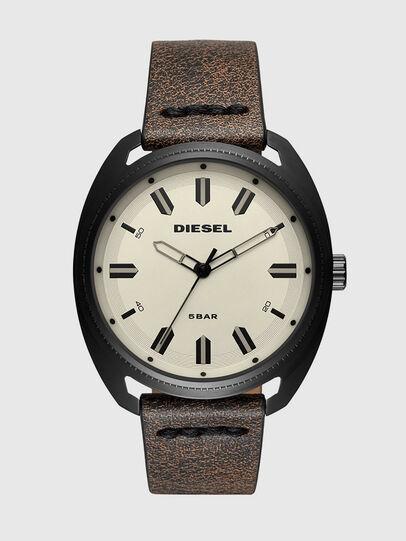 Diesel - DZ1836,  - Timeframes - Image 1