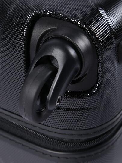 Diesel - MOVE L,  - Luggage - Image 6