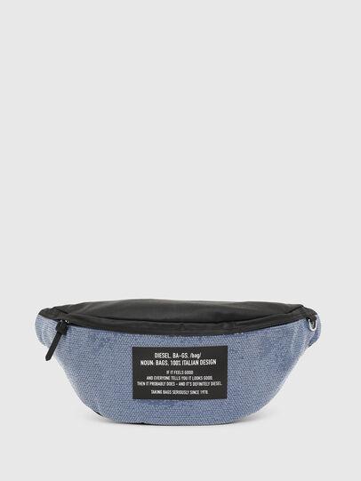 Diesel - D-THISBAG BELT,  - Belt bags - Image 1