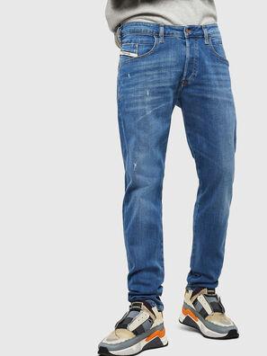 D-Bazer 083AX,  - Jeans