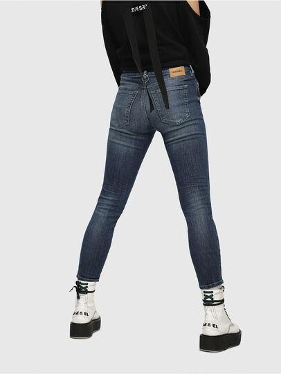 Diesel - Babhila 089AH,  - Jeans - Image 2