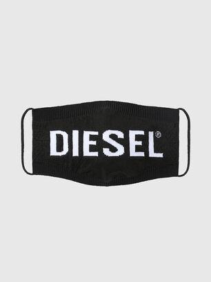 https://lu.diesel.com/dw/image/v2/BBLG_PRD/on/demandware.static/-/Sites-diesel-master-catalog/default/dw3439224b/images/large/00J56Q_KYAR5_K900_O.jpg?sw=306&sh=408