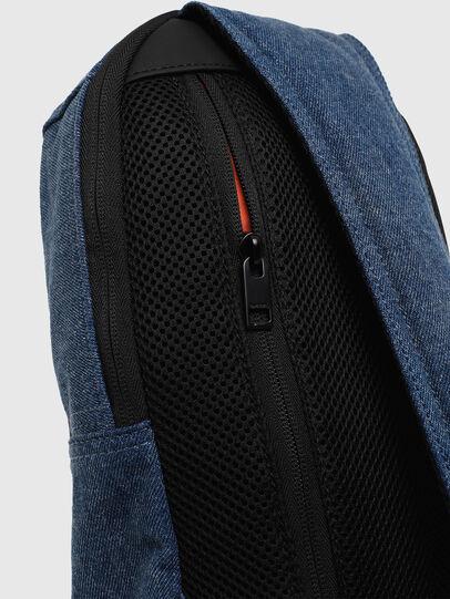 Diesel - F-SUSE MONO,  - Backpacks - Image 4