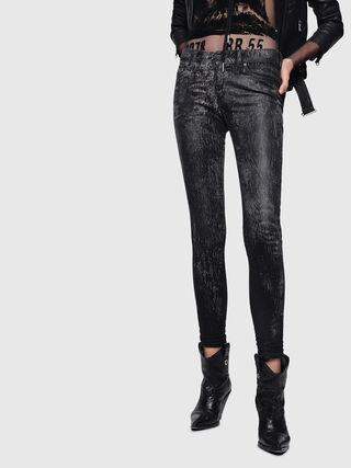 Slandy 069DE,  - Jeans