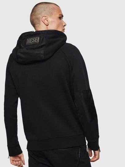 Diesel - S-IVAN,  - Sweaters - Image 2