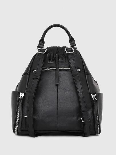Diesel - LE-MHONIC,  - Backpacks - Image 2