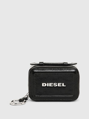 https://lu.diesel.com/dw/image/v2/BBLG_PRD/on/demandware.static/-/Sites-diesel-master-catalog/default/dw398d3b49/images/large/X07085_P1346_T8013_O.jpg?sw=297&sh=396